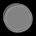 Logo del grupo diff-